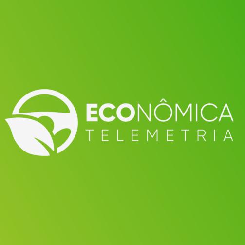 01-Econômica-Logotipo