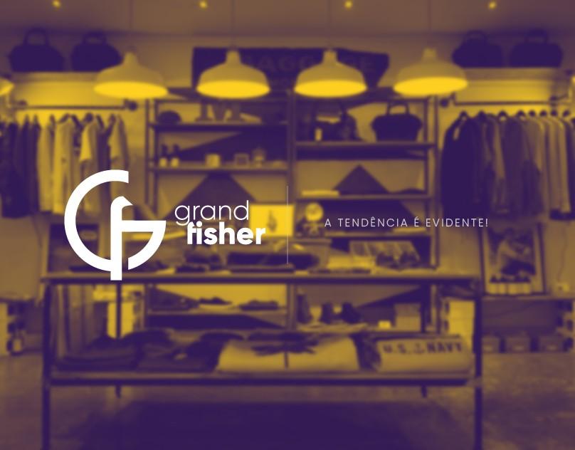 Grandfisher Store